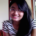 Go to the profile of Khuyen T. Duong