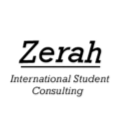Go to the profile of Zerah Consulting