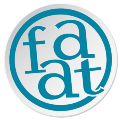 Go to the profile of Jornalismo FAAT