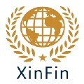 Go to the profile of XinFin Team