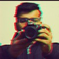 Go to the profile of Chirag Sharma