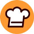 Go to the profile of Cookpad
