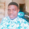 Go to the profile of Adewumi Olabode