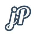 Go to the profile of jQuery Plugins