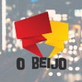 Go to the profile of O Beijo