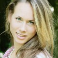 Go to the profile of Marie Jorunn Ruhsam