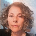 Go to the profile of Sharon Valerie Silvey
