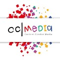 Go to the profile of CC Media House
