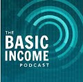 Go to the profile of Basic Income Podcast