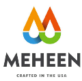 Go to the profile of Meheen Manufacturing