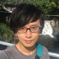 Go to the profile of Ray Shih