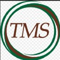 Go to the profile of Tamil Mass Tech