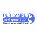 Go to the profile of Our Campus Software