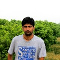 Go to the profile of Praveen Poonia
