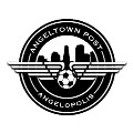 Go to the profile of The Angeltown Post