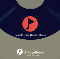 Go to the profile of Royalty-Free Music