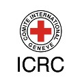Go to the profile of ICRC Lebanon
