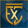 Go to the profile of Excolony