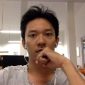 Go to the profile of Duy K. Nguyen