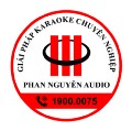 Go to the profile of Phan Nguyễn Audio