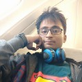 Go to the profile of Jatin Khare