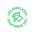 Go to the profile of Les Suricates