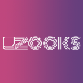 Go to Blog Zooks