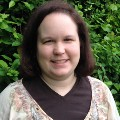 Go to the profile of Julia Bishop, NBCT
