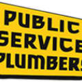 Go to the profile of Public Services Plumbers