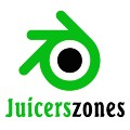 Go to the profile of Best Masticating Juicer