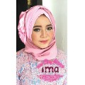 Makeup Artist Jakarta. Makeup by IMA - @makeupartist - Medium