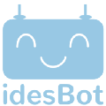 Go to the profile of IdesBot