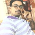 Go to the profile of Bhaaswanth