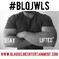Go to the profile of #BLQJWLS