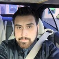 Go to the profile of Carlos Lopez