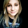 Go to the profile of Kailey Hart