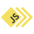 Go to Node & JavaScript