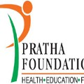 Go to the profile of Pratha Foundation