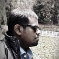 Go to the profile of Suresh J Nathanael