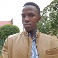 Go to the profile of Matlou Refentje Mashao