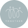 Go to the profile of Together