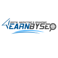 Go to the profile of EarnBySeo
