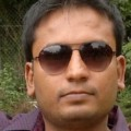 Go to the profile of Kamal Jaiswal