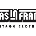 Go to the profile of Fas in frank Vintage