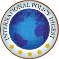Go to the profile of International Policy Digest