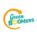 Go to the profile of Green Boomers