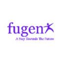 Go to the profile of FuGenX Technologies