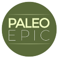 Go to the profile of PaleoEpic