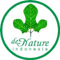 Go to the profile of De Nature | 0822 3384 5642