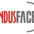 Go to the profile of Indusface
